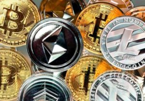 Cryptocurrency exchange theft surges in first half of 2018