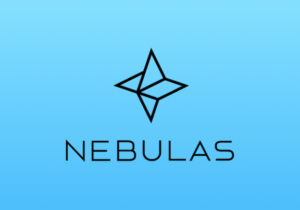 """""""The Nebulas Rank Yellow Paper"""" is now public to aid blockchain system"""