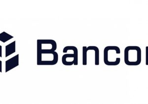 Crypto exchange Bancor loses $23.5 million