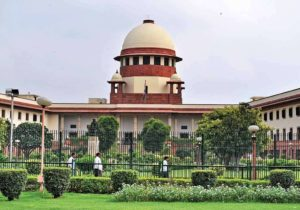 Supreme Court virtually outlaws cryptocurrency in India