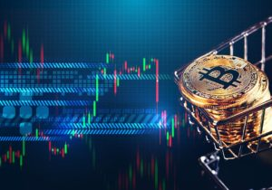 A look into Bitcoin's troubled year