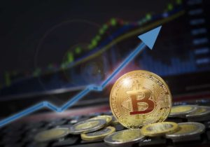 Bitcoin misses out on '$50k' price spike with ETF uncertainty