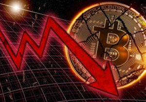 The Cash Pricing Of Vs. Current Value Of Bitcoin
