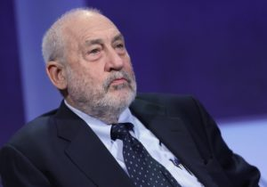 BTC dips after 'bizarre' Stiglitz comment but $60k rise STILL possible