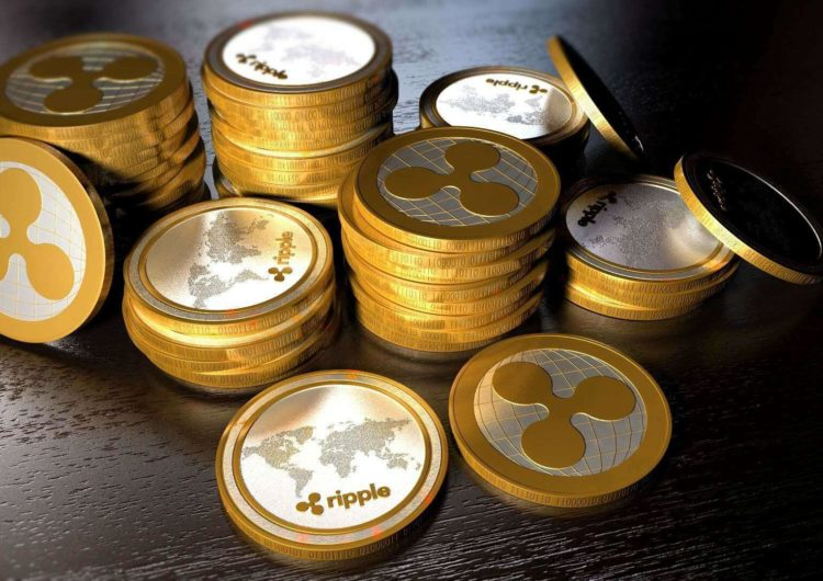 How RIPPLE plans to beat bitcoin in INDIA – give XRP away to BILLIONS