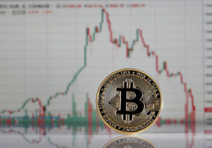 Bitcoin Futures Killed the Bitcoin Rally, Economists Say