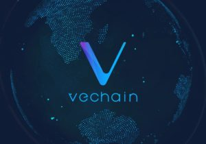How VeChain is tackling GDPR compliance