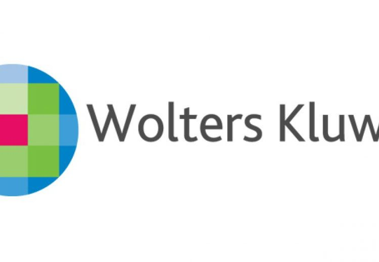 Wolters Kluwer Releases New Resource on Blockchain, Cryptocurrencies and ICOs