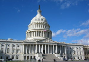 Capitol Hill lawmakers wrestle with regulating cryptocurrencies