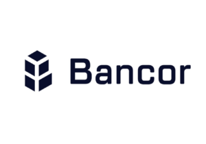 Bancor suffers 'security breach,' theft of $13.5 million worth of digital tokens