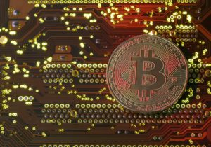 Bitcoin kicks off second half of the year with a 12 percent rally