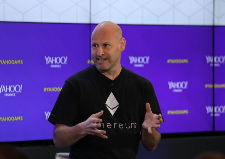 Ethereum cofounder defends Tether against manipulation accusations