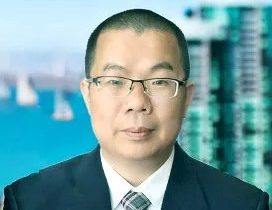 Interview with MOAC CEO David Chen