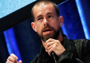 Square quietly changed its bitcoin service to trade through private brokers
