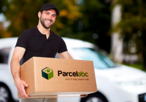 ParcelABC Integrates Cryptocurrency Payments to their Global Delivery Platform