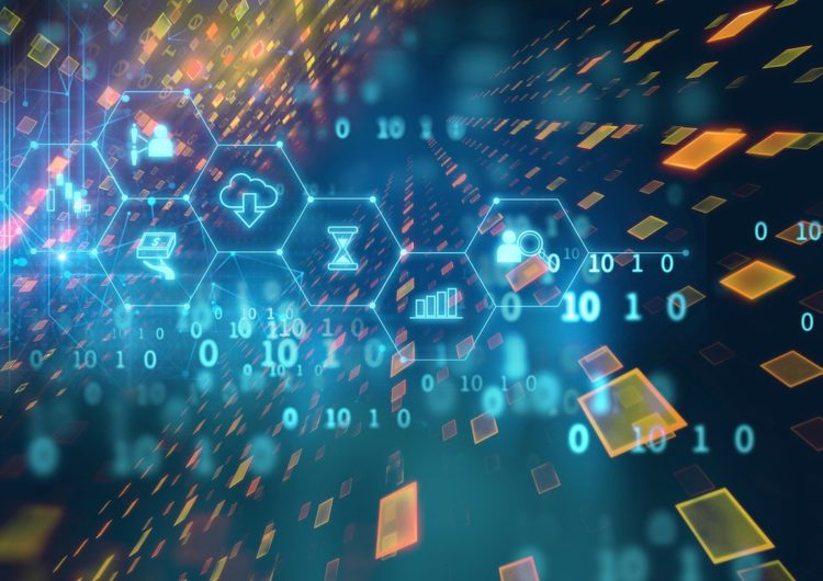 Blockchain identity management Market 2018 Global Analysis, Opportunities And Forecast To 2026