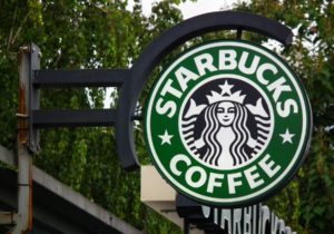 Starbucks Not Accepting Cryptocurrency Despite Reports from Legitimate Publications