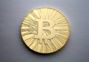 Bitcoin On Life-Support, Could Dip Below $4K Soon