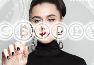 5 Big Reasons Why Crypto Needs You If You're a Woman, That Is