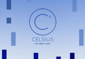 Celsius Network to Receive Thousands of Ether on Deposit From Hub Token