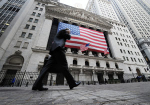 BitMEX and Coinbase have snagged veteran Wall Streeters