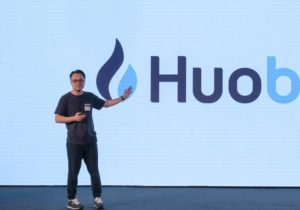 Cryptocurrency exchange Huobi brings in partners to launch new trading platforms