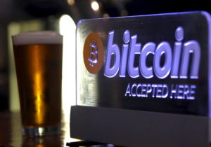The crypto bear market has been a blessing for this bitcoin trading firm's booming new business