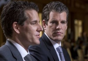 Winklevoss Effort to Police Bitcoin Signs Up More Exchanges