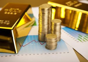 Bitcoin Custodian Paxos Enters Gold Market With Post-Trade Confirmation Product