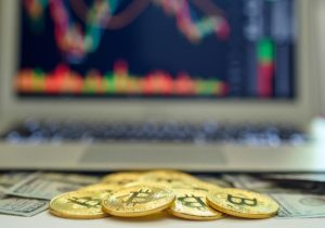 Wall Street To Give Bitcoin Another Boost