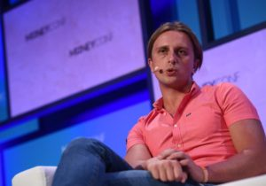 Revolut Eyes Profit Windfall With Metal 'Crypto Cashback Card' Launch