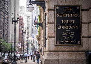 Northern Trust Opens Doors to Cryptocurrency Hedge Funds