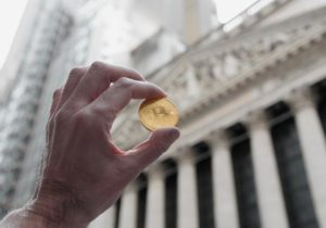 Is Financialization A Double-Edged Sword For Bitcoin And Cryptocurrencies?