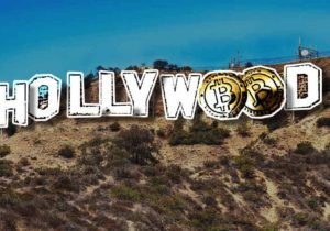 Will MovieCoin's Blockchain Technology Revolutionize Hollywood Film Production
