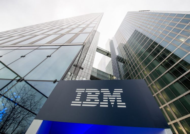 Sidera accepted onto IBM's Premium tier – Startup With IBM