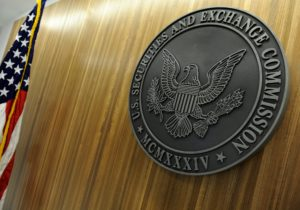 New SEC Hire Boosts Possibility of Bitcoin ETF