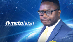 #MetaHash Partners with Ian Balina and 100X Advisors