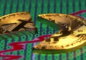 Better disclosures cut risk of crypto coin crashes