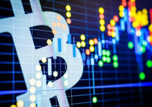 Bitcoin's 'moment of truth' is upon us, says technical analyst