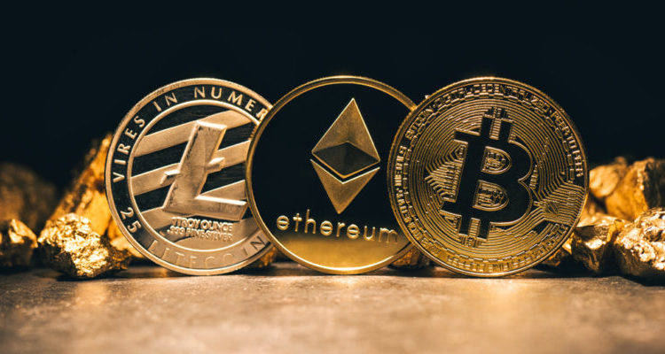 Cryptocurrencies and their place in mainstream finance