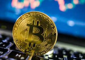 Bitcoin Has Swung 10% In Seven Days — Is It Really More Stable?