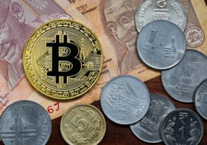 India Turns to Discreet Trading Methods to Circumvent Cryptocurrency Ban