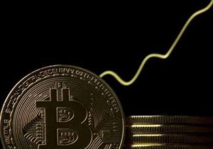 BTC prices to see a boost in August despite ETF debate