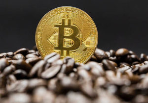 Bullish trend pushes BTC up – is this the recovery bitcoin needed?