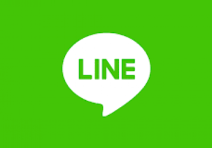Line Corp enters Asian crypto exchange market with BITBOX