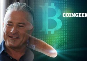Statement From Calvin Ayre and CoinGeek About Bitcoin Protocol