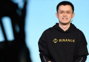 Binance Announces Fiat-to-Crypto Exchange for Investors