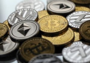 How Cryptocurrency and Blockchain Market is gaining growth prospects, In America