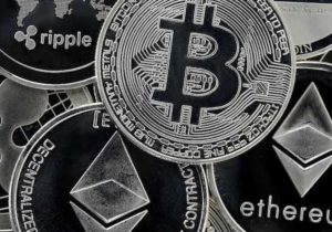 India's cryptocurrency regulations will likely come by end of 2018