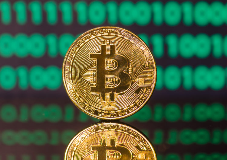 Six Cryptocurrency Investment Myths To Forget